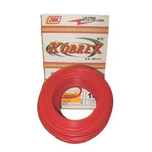 em-cable001