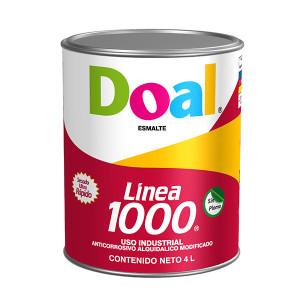 linea1000